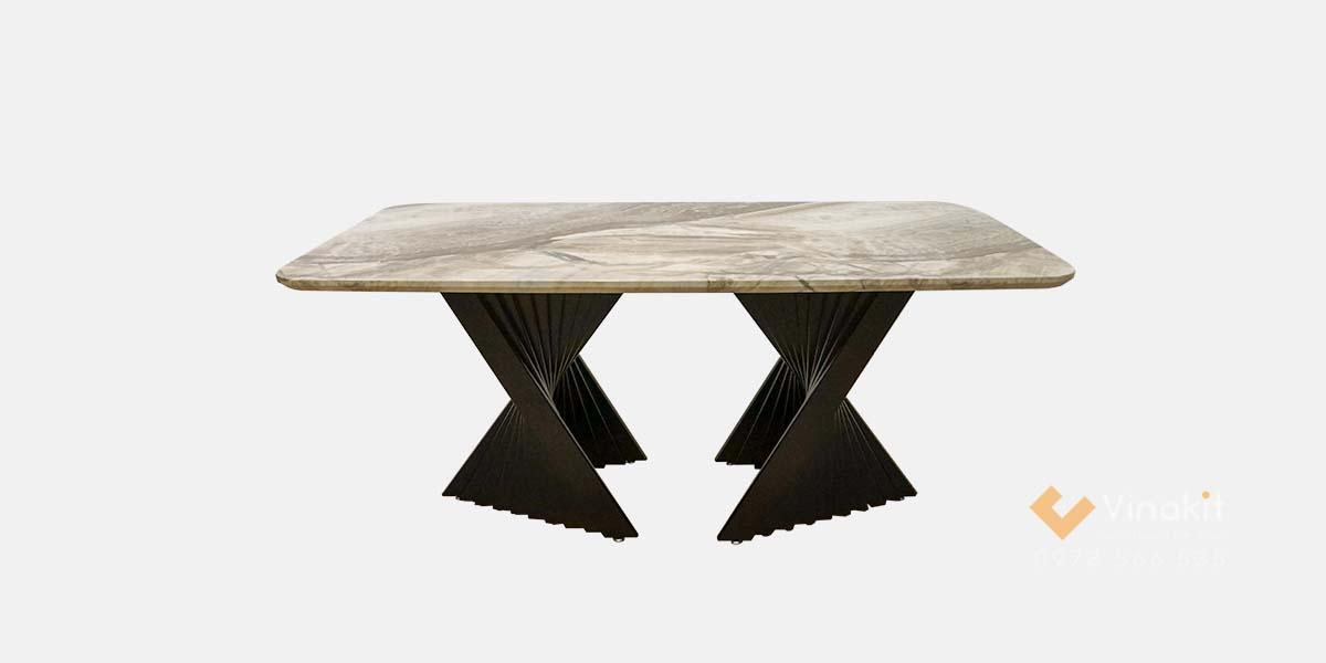 Vdinner-05-Stone Table