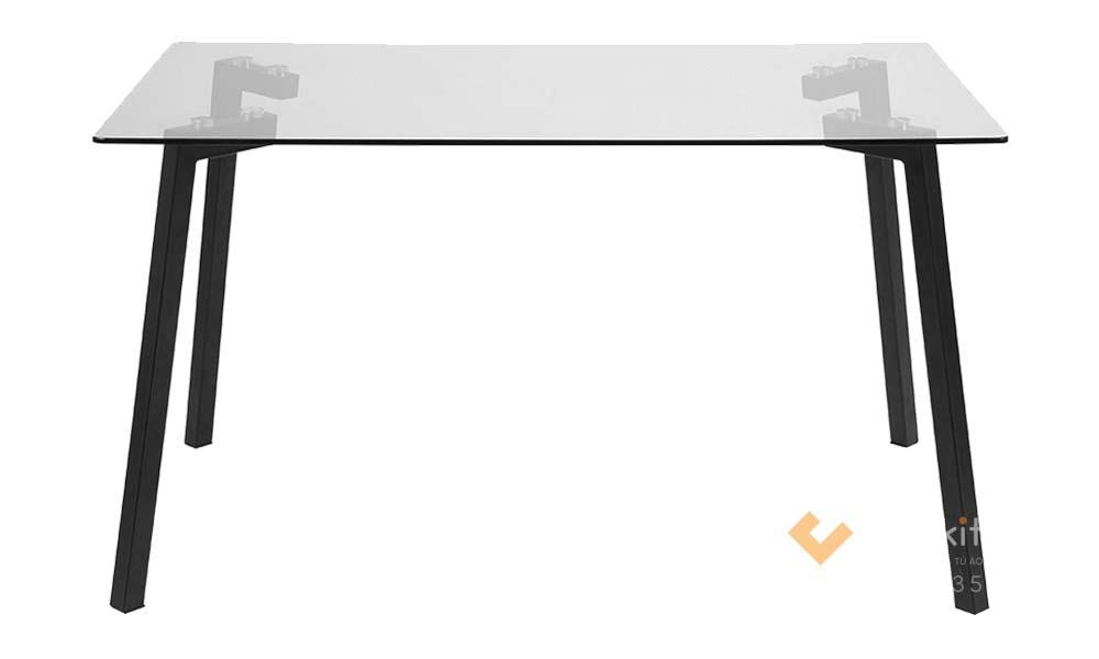 Vdinner-06-Asama Table