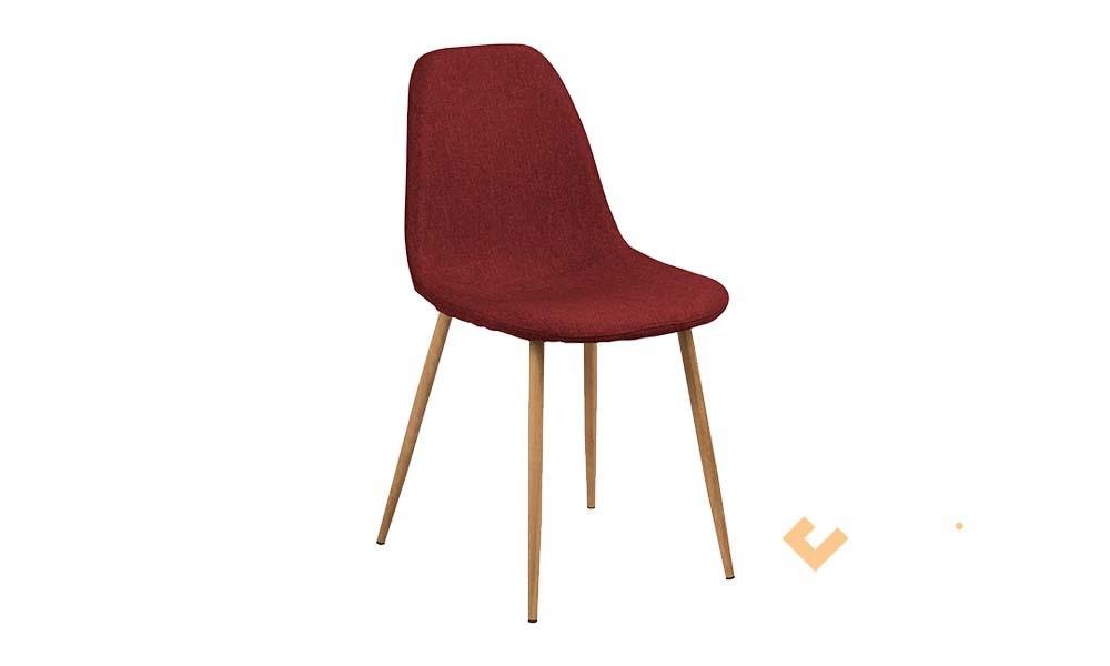 Vdinner-12-Wilma Chair