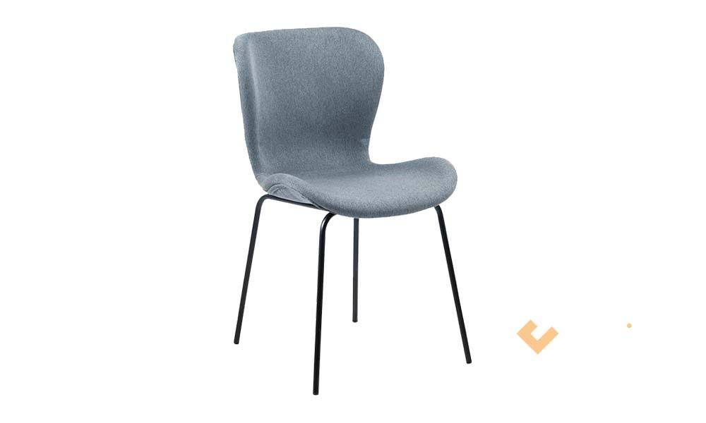 Vdinner-14-Batilda Chair