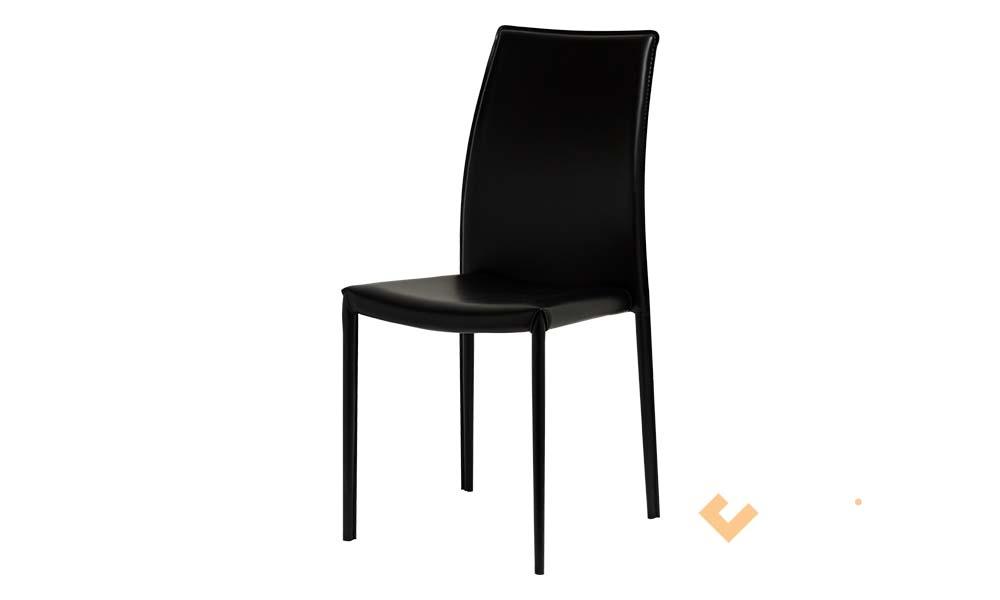 Vdinner-15-Sydney Chair
